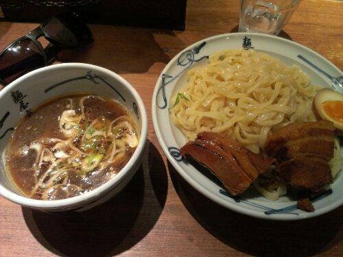 how to get back to shinjuku
