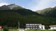 Eden Hotel (front)