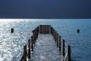 Lake Resia