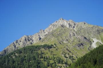 Passo Resia