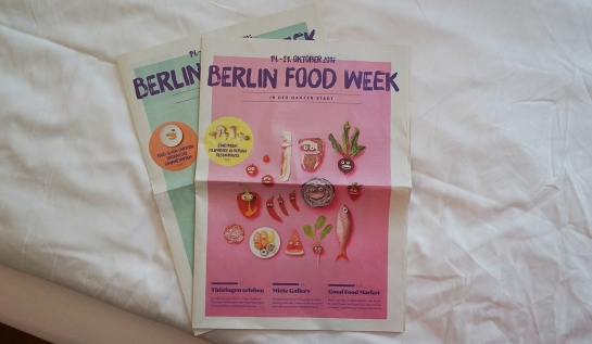 BerlinFoodWeek